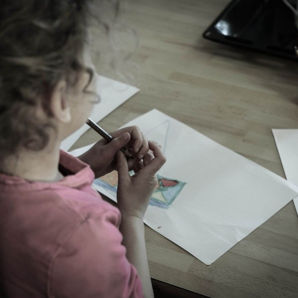 Freie-Kinderschule-Frankfurt-01