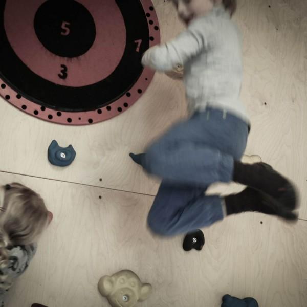 Freie-Kinderschule-Frankfurt-09